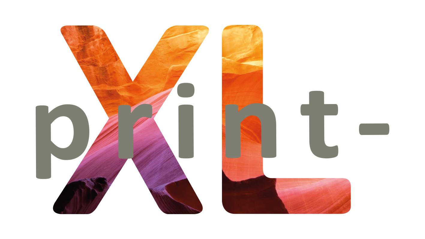 print-xl.nl